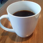 アンズ カフェ - デイコーヒー セットでお得にいただけます
