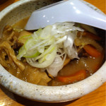 肉屋の台所 川崎ミート -