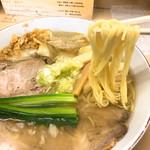 65241870 - 麺