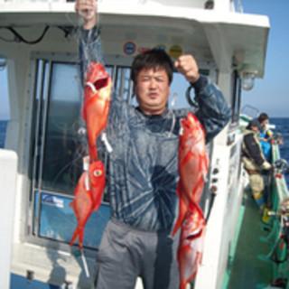 伊豆近海・相模湾の魚貝料理専門店