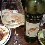 ネパリダイニング ダルバート - 白ワイン