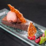 牡蠣と地中海料理 ALEGRIA -