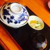 日昇軒 - 料理写真: