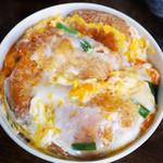 松尾食堂 - 料理写真: