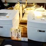 ドーミーイン - [2017/03]和洋海鮮バイキング(1500円)