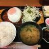 Gokigenhahanodaidokoro - 料理写真: