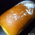 Fortuna - ブリオッシュクリームパン(ブルーベリー)