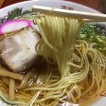 65268747 - 中麺★