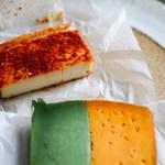 チーズショップ -