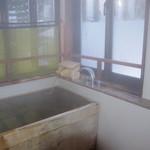 65276887 - 部屋の風呂