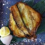 燦 - 北海道小樽直送厳選干物