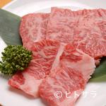 焼肉 熊野 - 焼肉食べ放題