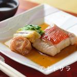 銀座 すし処真 - 銀座で寿司ランチ、歌舞伎帰りのちょっと贅沢な主婦会に。