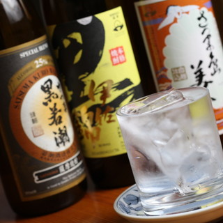普段ではなかなか味わえない佐賀の地酒を心ゆくまで堪能