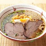 尚屋 - 伝統の製法で作られた別府冷麺。是非ご賞味ください。