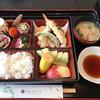 Nihonryourifujisaki - 料理写真: