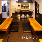 寿司 ゆずの花 - 旬の味が楽しめるお店【寿司 ゆずの花】