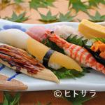 佳羅守 すし半 - 泉佐野市日根野で絶品の海鮮をメインにした忘年会を!