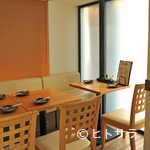 佐之家 - こだわりの食材を使ったお料理がリーズナブルに楽しめる!