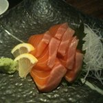 Private Dining HANA -