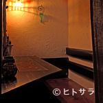 すずの木カフェ - すずの木カフェはおひとり様でも大歓迎です!