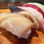 たけ江鮨 -