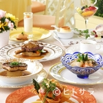 クイーン・アリス - 石鍋裕がプロデュースするクイーン・アリスのバースデープラン