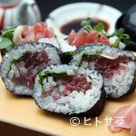 居酒屋 利根 - 寿司一番人気・ごちゃ巻