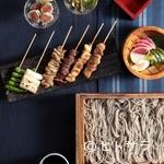 高田屋 - 厳選食材を使用した自慢の逸品がそろっている!