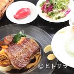 Restaurant LE MiDi - 3ッ星レストランで修業を積んだシェフが作る贅沢な逸品を堪能