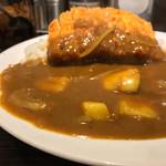 Kokoichibanya - #食べログ的に撮るとこうなる。