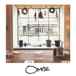 OMISE -