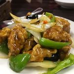 台湾料理 豊源 -