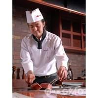 ステーキランド神戸館 - シェフの妙技で焼き上げます。