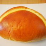 65331007 - クリームパン