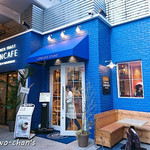 LONCAFE STAND -
