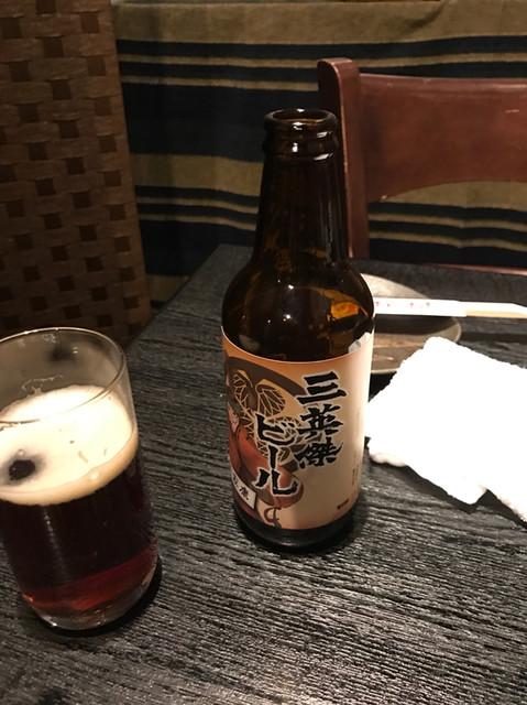 名古屋的和風DININGまかまか