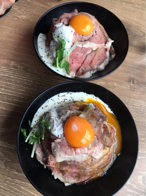 肉バル酒場銀次郎 京都駅前東店