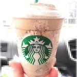 65335308 - コーヒー&クリームフラペチーノ®¥520(税抜)