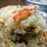 中華料理 北京 -