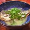 大衆飲み処 徳田酒店 - 料理写真:
