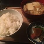 酢重DINING -