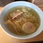幸さん食堂 - 料理写真: