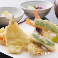 天布良 万喜 - 浅間山(上種で数は控えめ)