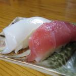 65348196 - 握り寿司