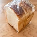 ミクスチャー - 食パン 1斤@280円