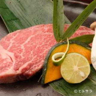 旨い肉しかありません!!