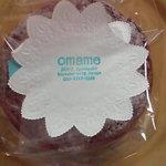 omame - ガトーショコラ