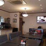 台所屋かつ彩 - 飲食35000円以上で室料無料。