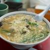 やじ満 - 料理写真:味噌